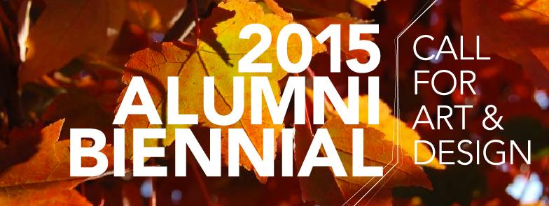 WVWC 2015 Alumni Biennial