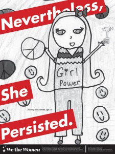 Gaby Heit_Nevertheless She Persisted